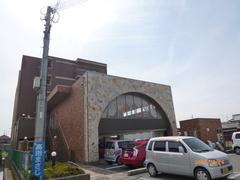 P1270079.JPGのサムネール画像